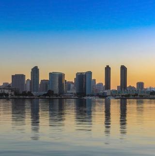 Explora San Diego Compras Hoteles Restaurantes Y Atracciones En Ca