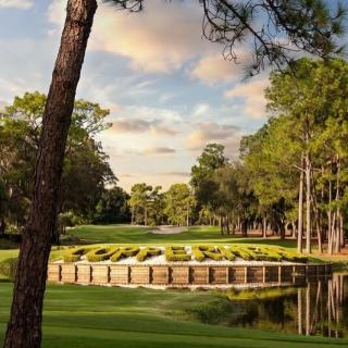 Tampa FL Golf Resorts | Innisbrook Golf Resort – | Tampa
